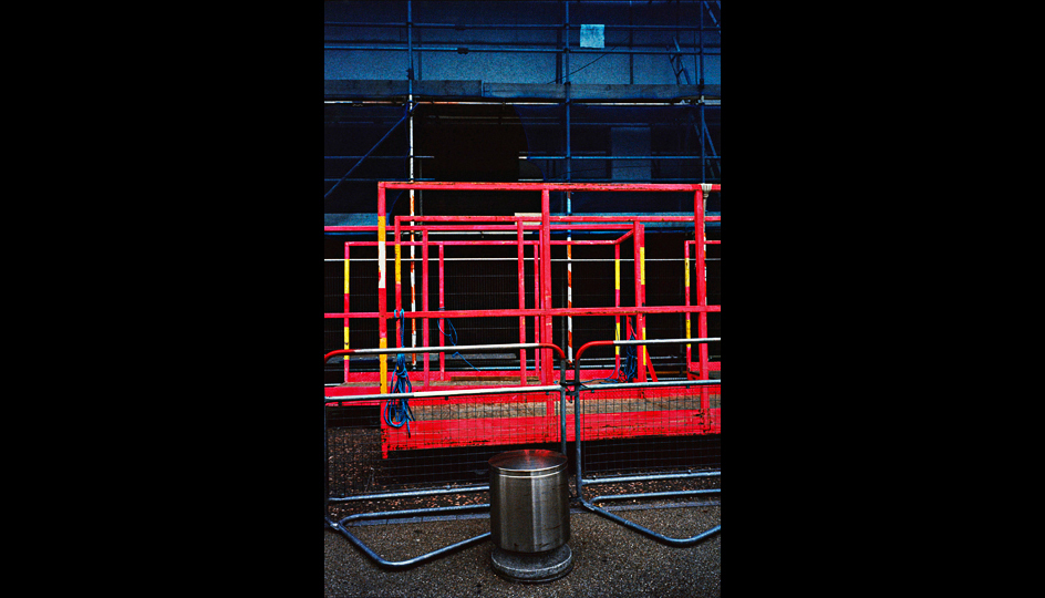 londres, photographie, urbain, Ludovic Bollo